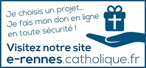 e-rennes.catholique.fr
