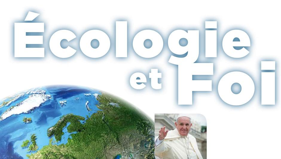 151017_Colloque écologie_aff_A3_LaudatoSi_01