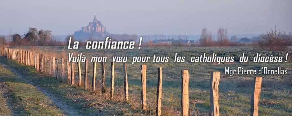 170102_mt-st-michel_une-2