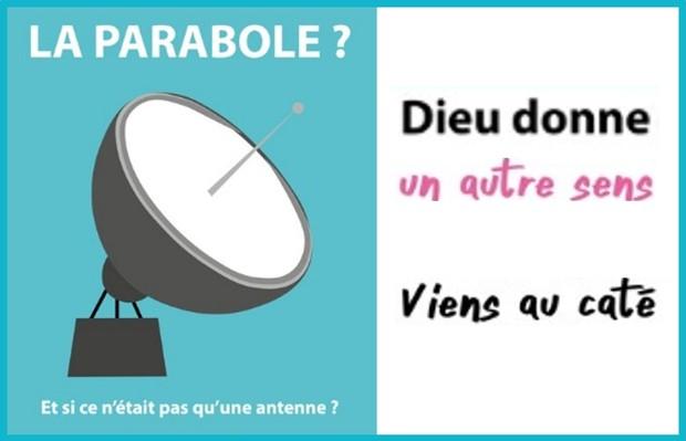 170905 KT parabole_Une