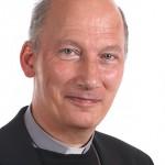 Mgr d'Ornellas_Michel Ogier_IMG_5643