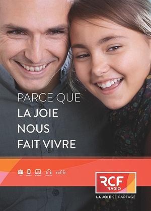 150106_Affiche_campagne_AC_50x70