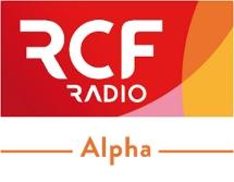 150903_rcf_alpha_bloc_logo_infos-2-56072_1