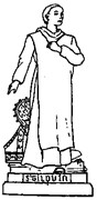 170831 Logo Paroise St Gilduin