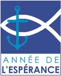 140914_Logo Espérance Couleur_petit