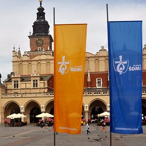 150817_Cracovie