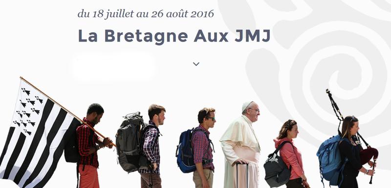 150817_JMJ Bretagne