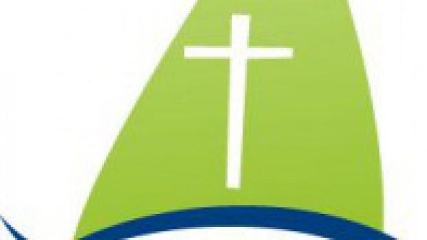 150825_Img-Logo-CEF-cop-21-197x300