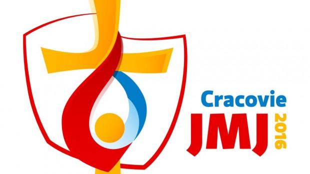 150910_Logo JMJ 2016