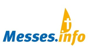 logo-messesinfo