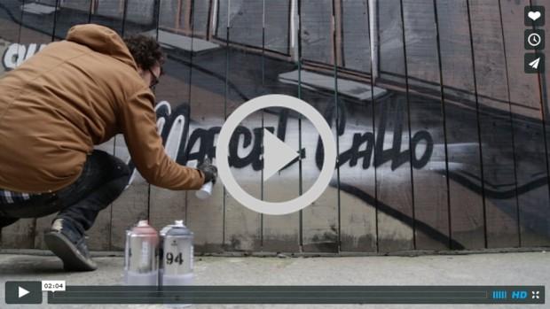 150910_Marcel Callo le graff d'une vie