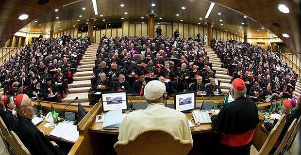 150930_synode