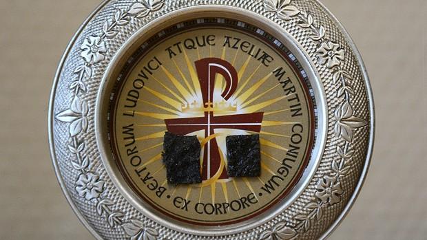 reliquaire_louis-zelie-martin