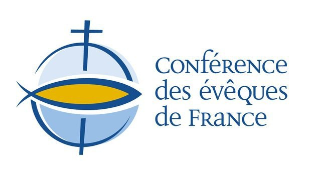 151030_Logo_CEF