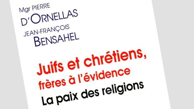 151104_livre_d-ornellas-bensahel 2