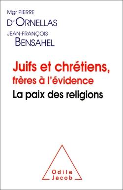 151104_livre_d-ornellas-bensahel