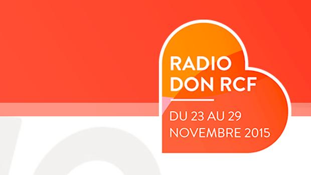 151119_radio don 2