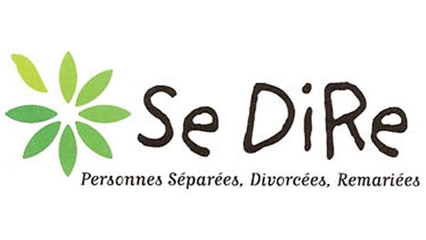 Logo SeDiRe