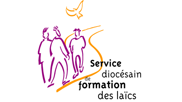Logo Service Formation