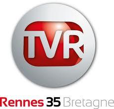 Logo TVR35