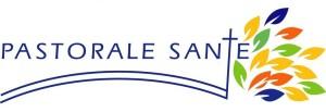 logo sante couleur national