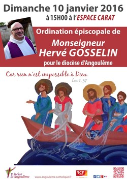 http://rennes.catholique.fr/wp-content/uploads/sites/11/2016/01/160110_affiche_ordination_h_gosselin.jpg