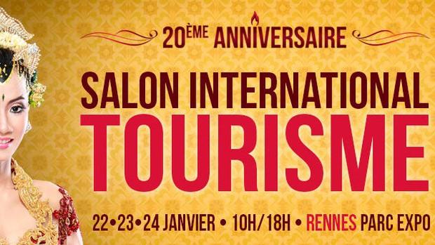 Rcf alpha archives - Salon tourisme rennes ...