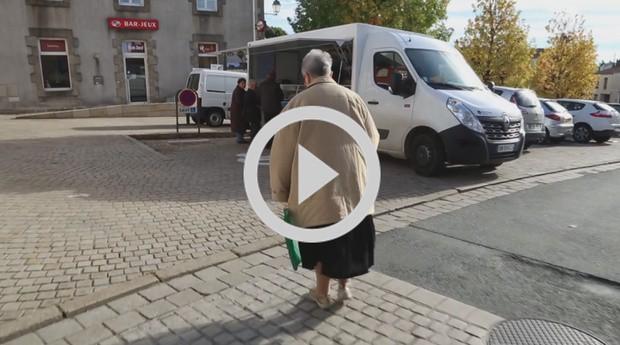 Pèlerimages