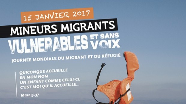 journee-mondiale-migrants-refugies