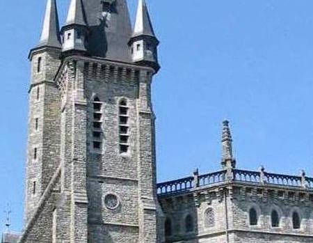 Saint Pierre(1)