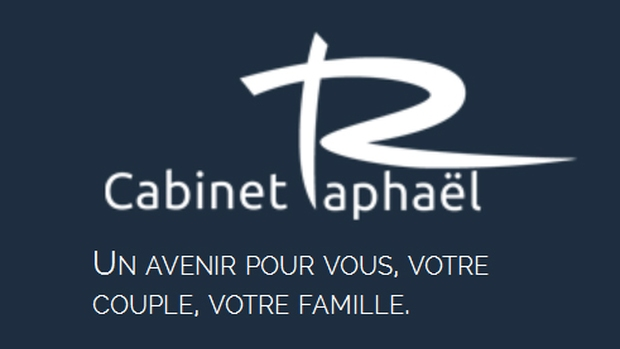 Cabinet Raphaël