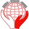 logo_wbca_100