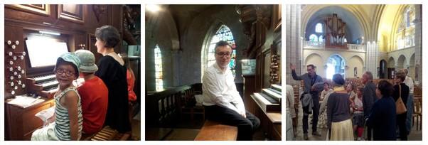 Estivales orgue 2