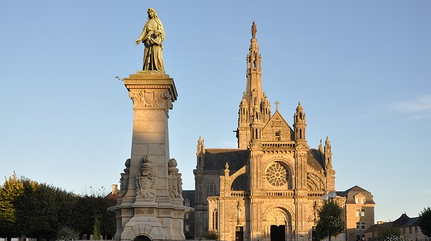 170706 Ste Anne d'Auray