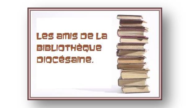 160819_Logo Amis Bibliothèque diocésaine