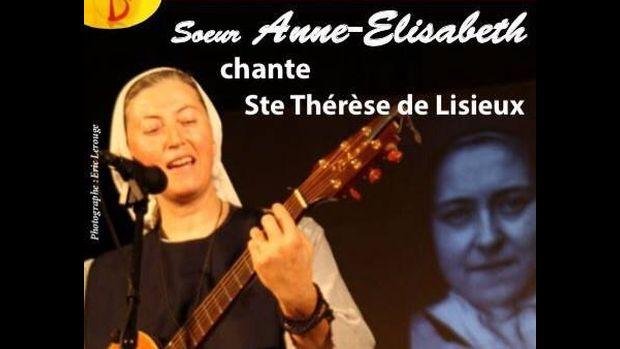 sr-anne-elisabeth