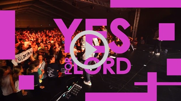 yes-for-lord