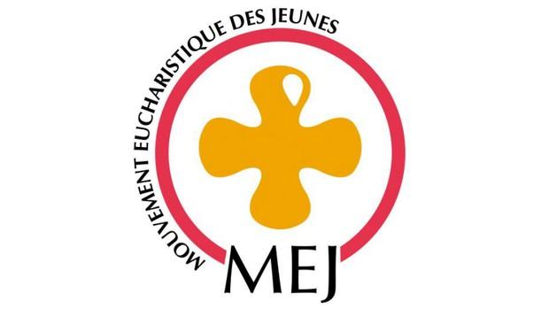 161019_logo-mej