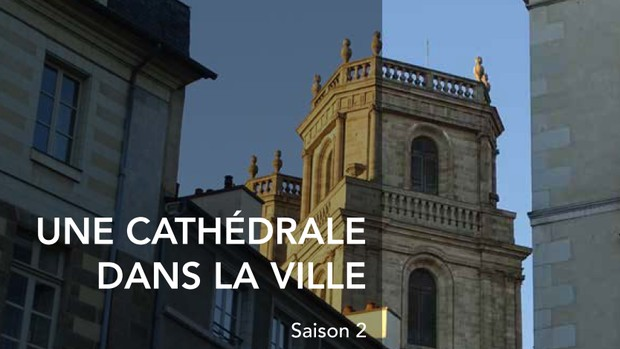 une-cathedrale-dans-la-ville