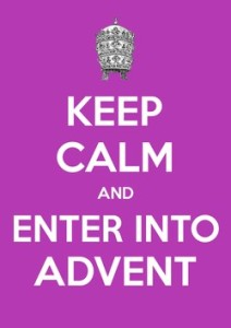 keep-calm-and-enter-into-advent