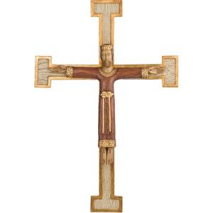 281-christ-roman
