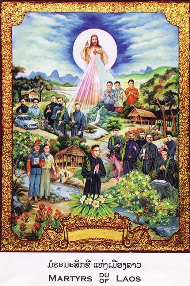martyrs_du_laos_tableau-pr-beatification_de-do-manh-binh