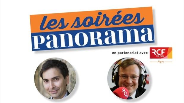 urgence-de-la-fraternite_panorama