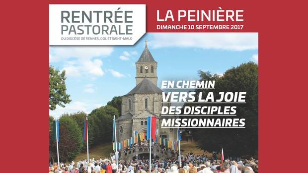 170910 La Peiniere_aff 2017_v