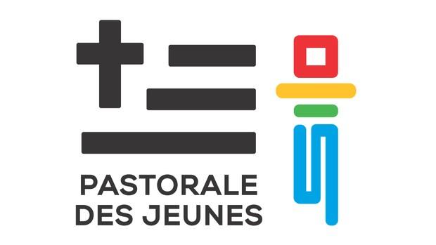 170203_Logo Silo_Pasto jeunes