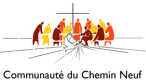 Logo Communuaté du Chemin Neuf