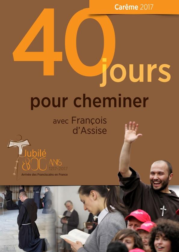 Carême Franciscains