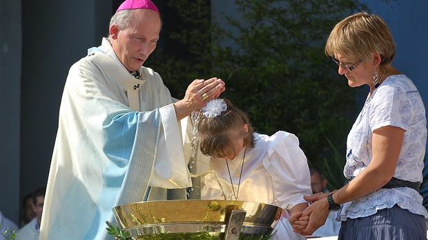 170303_Baptême ado Mgr d'Ornellas La Peinière_s