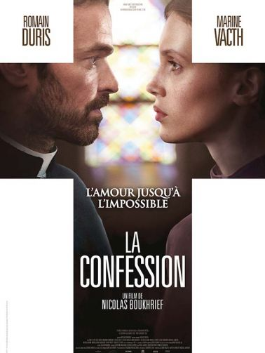 170310_La Confession