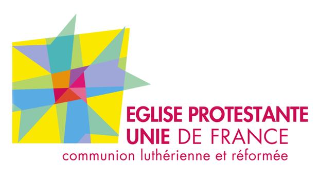 170317 Logo Eglise Protestante Unie_s